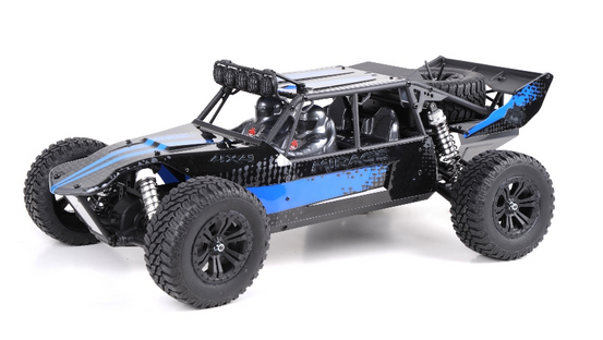 Mirage Sand Rail Redcat Racing