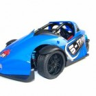 S-TRYK-R_Redcat_Racing_315
