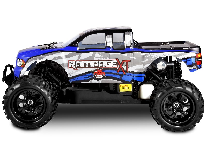 redcat_racing_rampage_XT_RC_gas_large_scale