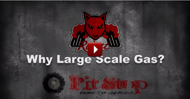 Redcat Racing How to Gas RC Engine Video Image.jpg
