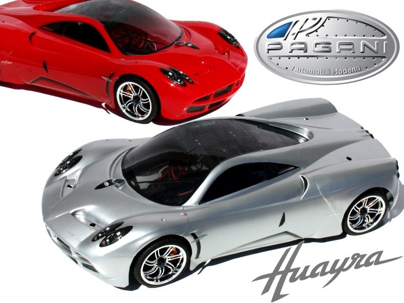 Redcat Racing Pagani Brushless Electric RC Car Image.jpg