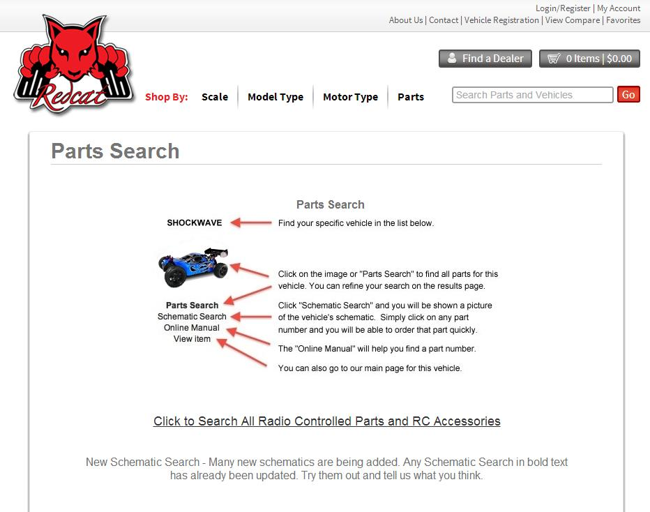 Redcat Racing RC Website Parts Search Image.jpg