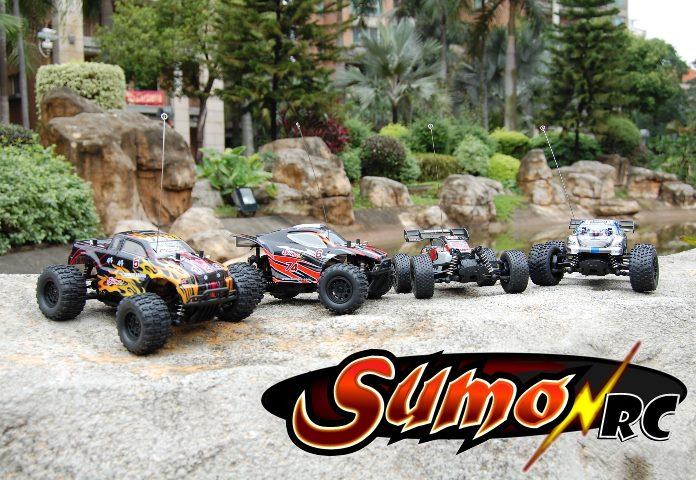 Redcat Racing Sumo RC Car Image.jpg