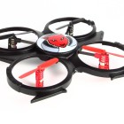 Redcat Racing Whirlwind Quad Copter RC Helicopter Image (2)