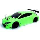 Redcat Racing Lightning EPX Drift RC Car New Green Body Image