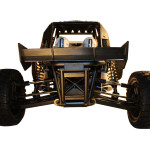 Redcat Racing Rampage Chimera PRO Brushless RC Sand Rail Image-9