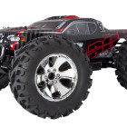 Redcat Racing Earthquake 3.5 Nitro RC Monster Truck Image