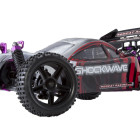 Redcat Racing Shockwave 10th Scale Nitro Buggy Image