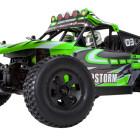 Redcat Racing Sandstorm 1/10 Scale Electric RC Baja Buggy
