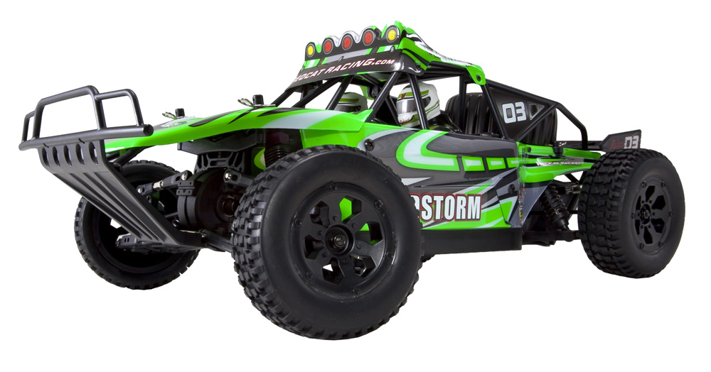 ready to run rc cars with Redcat Racing Sandstorm 110 Scale Electric Rc Baja Buggy 4 on Redcat Racing Sandstorm 110 Scale Electric Rc Baja Buggy 4 besides P Rm7772eu further 339796 in addition Nintendo Volle Fahrt Voraus Mit Mario Kart E2 84 A27 54967 moreover New Traxxas 82056 4 Trx4 Scale Trail Rock Crawler.