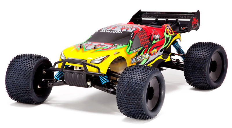 Redcat Racing Monsoon XTE RC Truggy Image.jpg