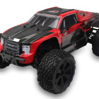 Redcat Racing Blackout XTE - Electric Monster Truck and SUV