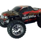 Redcat Racing Volcano S30 New Body Styles Image
