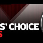 Readers Choice Slider