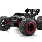 Team Redcat TRMT8E 1/8 Scale Monster Truck Image