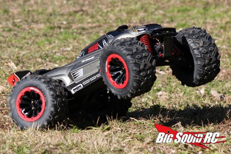 Team-RedCat-TR-MT8E-Monster-Truck-Review-1-770x515