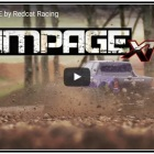 rampage-xt-e-video-image