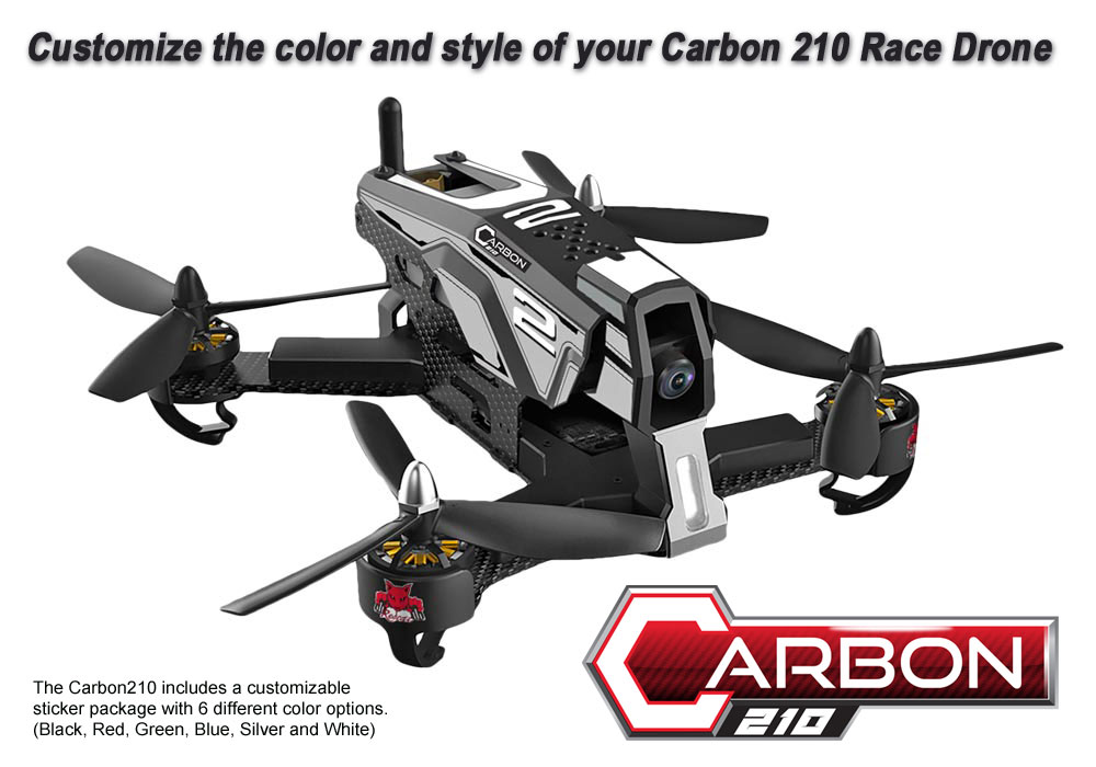 carbon210custom9a