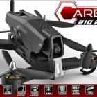 Carbon 210 Race Drone