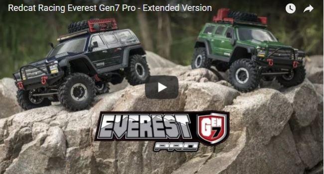 eeeeee g7sPro video