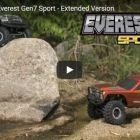 eeeeee g7sport video