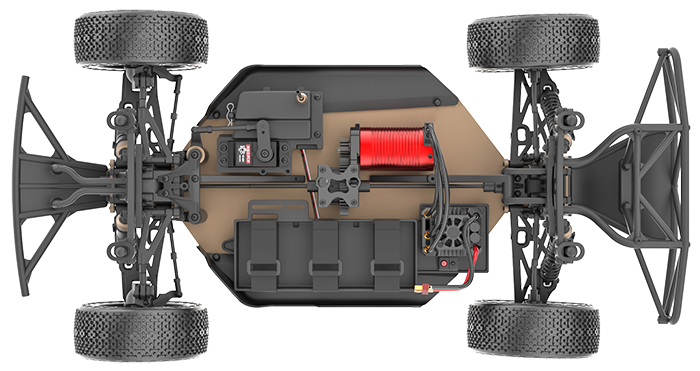TR-SC10E-chassis-top