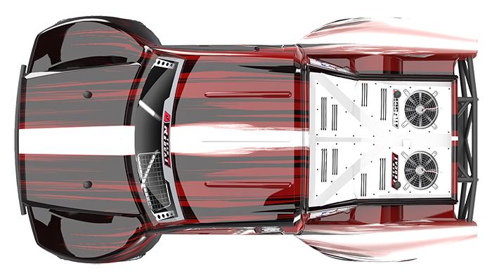 TR-SC10E-top