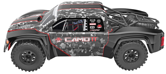 Camo TT for Blog_2