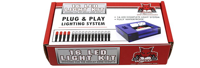 light kit box copy