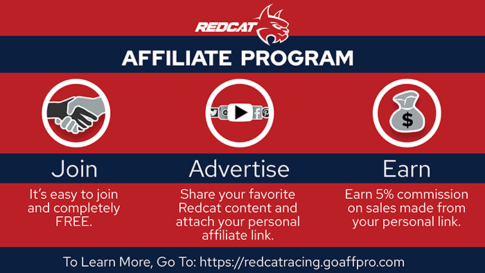 Affiliate program images