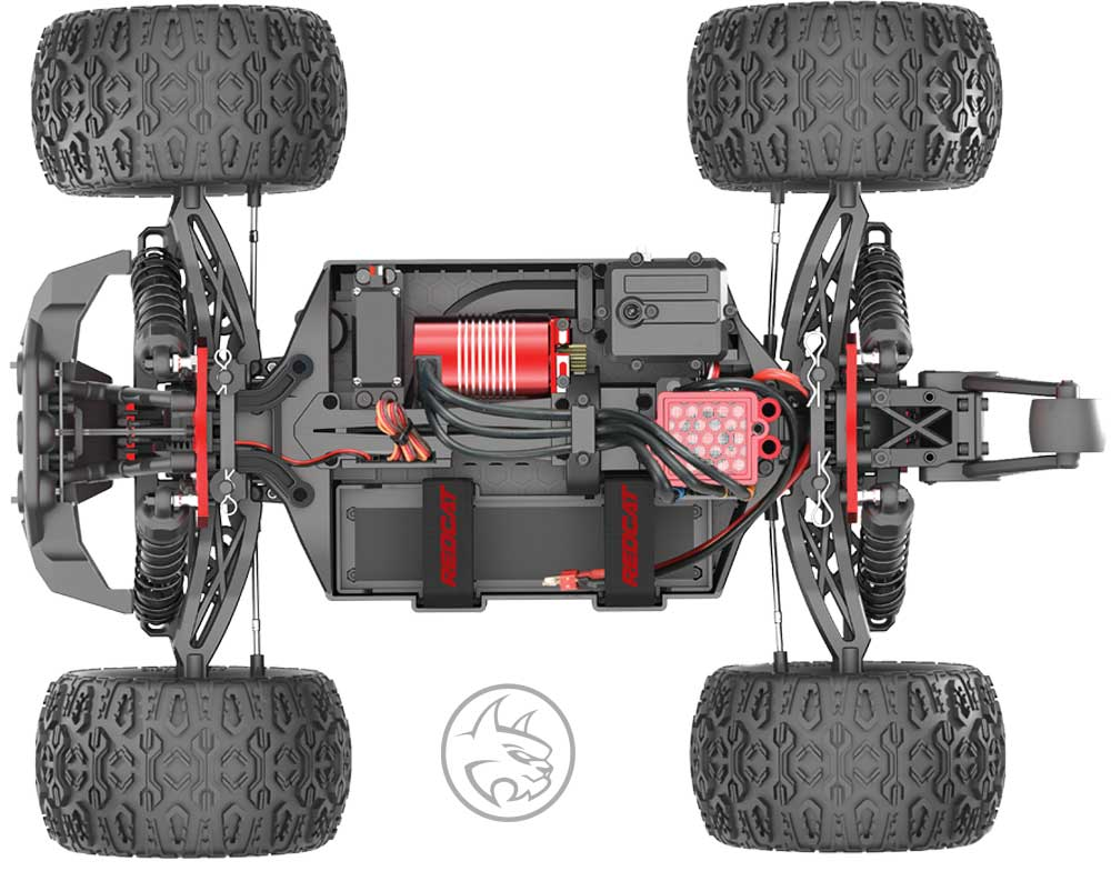 rcmt10e-_chassis-image